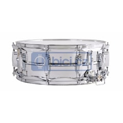 Ludwig LM410 Supraphonic Sensitive, 14×5""