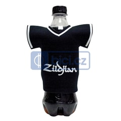 Zildjian T6830 Jersey Drink Koozie Holder