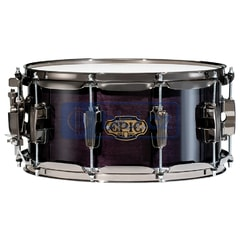 Ludwig LCEP263STB Epic 13×6,5""