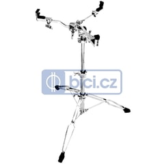 Ludwig LAP923SSC Concert Snare Stand