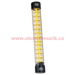 Latin Percussion Crystal Rainstick 15""