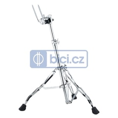 Tama HTW839W Double Tom Stand