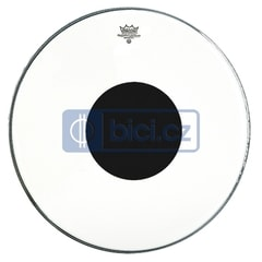Remo CS-0318-10 Controlled Sound 18""