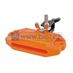 Latin Percussion Piccolo Jam Block