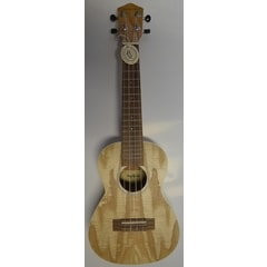 Madison UK22CB Ukulele