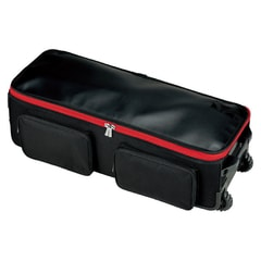 Tama PBH05 PowerPad Drum Hardware Bag