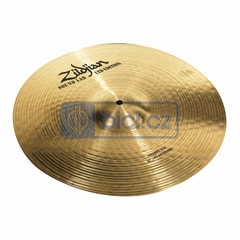 "Zildjian SL17C 17"" Project 391 Crash"