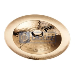 Paiste PST 8 Reflector Rock China 18""