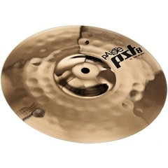 Paiste PST 8 Thin Splash 10""
