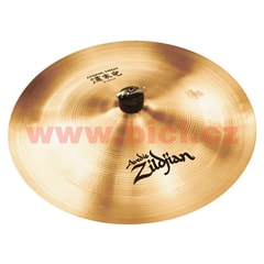 "Zildjian 16"" A China High"