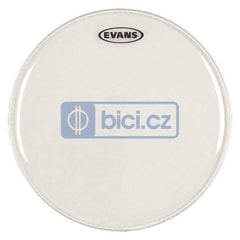 "Evans B14GP 14"" G-Plus Coated Drum Head"