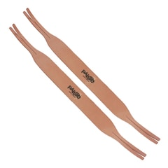 Paiste Hand Straps DeLuxe
