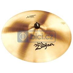 "Zildjian A0034 20"" A Medium Ride"