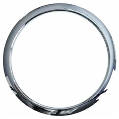 Gibraltar SC-GPHP-5C Port Hole Protector Ring