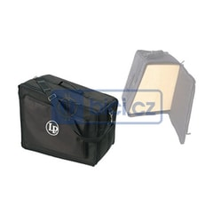 Latin Percussion LP526 Lug-Edge Angled Surface Cajon Bag