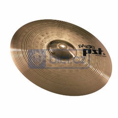 Paiste PST 5 New Medium Crash 14""