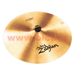 "Zildjian A0241 17"" A Medium Crash"