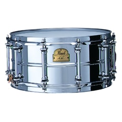 Pearl IP1465 Ian Paice signature snare 14×6,5""