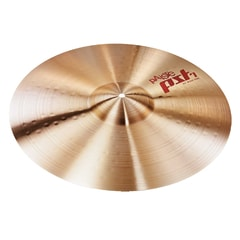 Paiste PST 7 Heavy Ride 20""