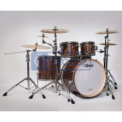 Ludwig LSS240X-ME Signet 105 TeraBeat (made in USA)