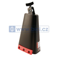 Latin Percussion Rock Ridge Rider Cowbell