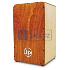 Latin Percussion LP1427 Americana Groove Cajon