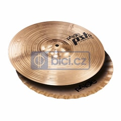 Paiste PST 5 New Sound Edge Hi-hat 14""