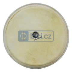 Latin Percussion LP961 Djembe Head