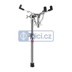 Gibraltar 9506NL No Leg Snare Drum Stand