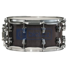 Ludwig LCEP074STB Epic The Brick 14×7""