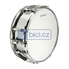 Ludwig LC054S Accent 14×5""