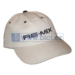 Zildjian T3217 Re Mix Cap
