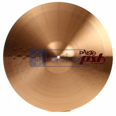 Paiste PST 7 Heavy Crash 18""