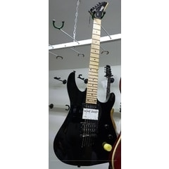 Hamer Californian CX2-BK