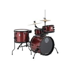 Ludwig Pocket Kit LC178X025 bicí sada