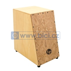 Latin Percussion LP1433