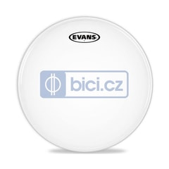 "Evans B13ST 13"" Super Tough Coated"