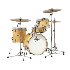 Gretsch CT1-J484-SN Catalina Club