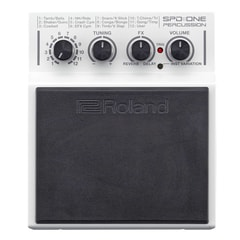 Roland SPD-1P ONE PERCUSSION