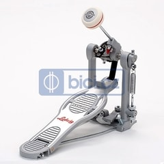 Ludwig LAC14FP Atlas Classic Bass Drum Pedal