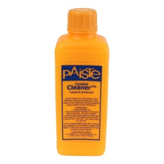 Paiste Cymbal Polish Cleaner