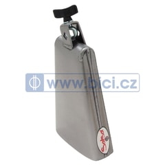 "Latin Percussion Salsa ""Downtown"" Timbale Cowbell"