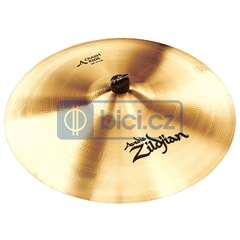 "Zildjian A0024 20"" A Crash Ride"