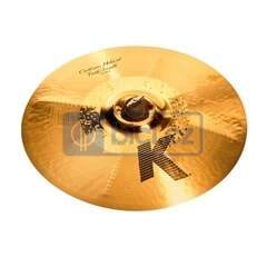 Zildjian K0954 Crash, 19""