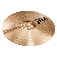 Paiste PST 5 New Medium Crash 18""