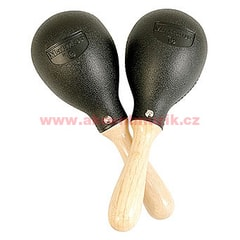 Latin Percussion Matador Maracas