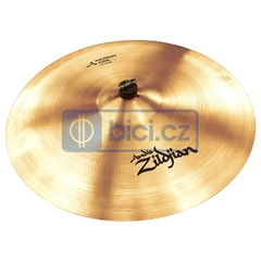 "Zildjian A0036 22"" A Medium Ride"
