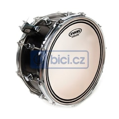 "Evans B10ECS 10"" EC2 Snare Drum Head"