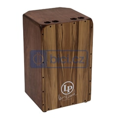 Latin Percussion LP1424 Kevin Ricard Signature Cajon