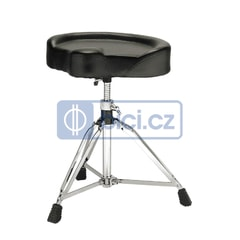 DW 5120 Tractor Seat Drum Throne